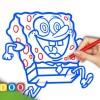 Video: Spongebob Squarepants from Cartoons