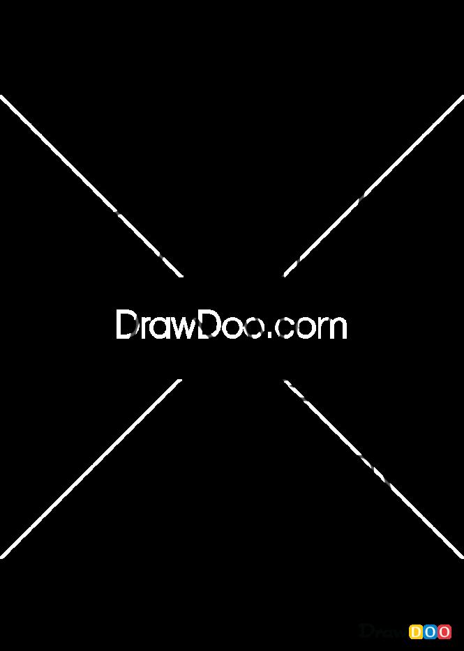 How to Draw Bunny, Animal Jam