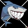 How to Draw Shark, Animal Jam