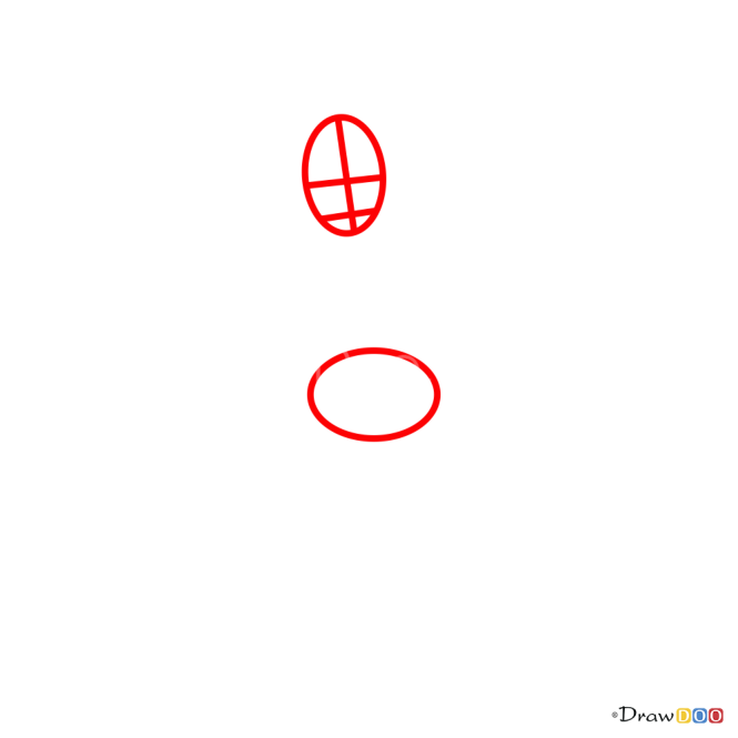 How to Draw Zuko, Avatar