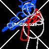 How to Draw Mathurin, Ballerina