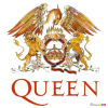 How to Draw Queen, Bands Logos