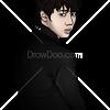 How to Draw Jin, Bangtan Boys