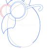 How to Draw Owl, Birds