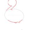How to Draw Stork, Birds