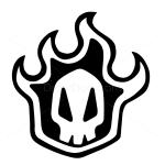 How to Draw Bleach logo, Bleach Manga