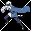 How to Draw Mitsuki, Boruto