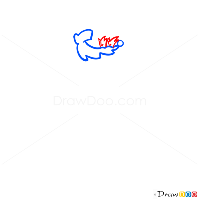 How to Draw Dragon, Candy Crush