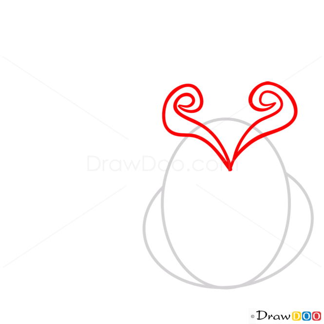 How to Draw Odus Owl, Candy Crush
