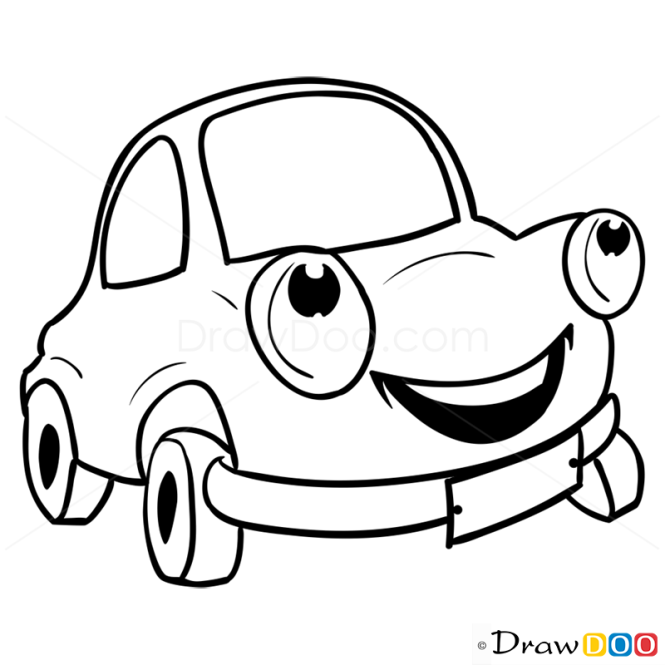 Kisses 56747 besides How To Draw Mango Fruits in addition How To Draw Optical Illusions besides Real Nmadrid moreover How To Draw Happy Car Cartoon Cars. on hair cartoons