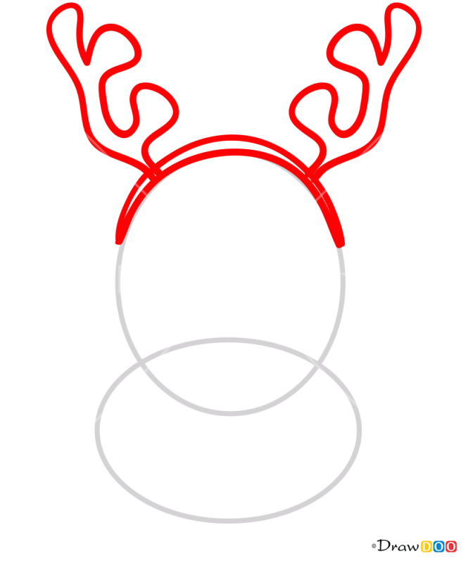 How to Draw Minion, Christmas Cartoons