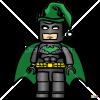How to Draw Lego Batman, Christmas Cartoons