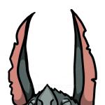 How to Draw Mandrake Face, Cartoon Characters