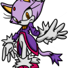 How to Draw Blaze the Cat, Cats and Kittens