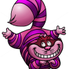 How to Draw Cheshire Cat, Cats and Kittens