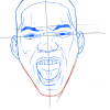 How to Draw Will Smith, Celebrities