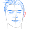 How to Draw Cristiano Ronaldo, Celebrities