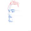 How to Draw Leonardo DiCaprio, Celebrities