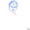 How to Draw Roger Federer, Celebrities