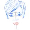 How to Draw Rihanna, Celebrities