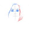 How to Draw Adele, Celebrities