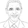 How to Draw Barack Obama, Celebrities