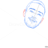 How to Draw Justin Timberlake, Celebrities