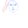 How to Draw Selena Gomez, Celebrities
