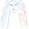 How to Draw Selena Gomez, Celebrities