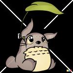 How to Draw Magic Creature 1, Chibi