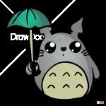 How to Draw Magic Creature 2, Chibi