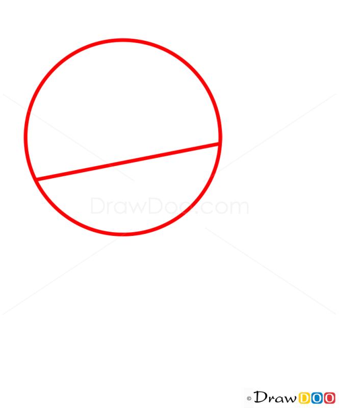 How to Draw Eren, Chibi