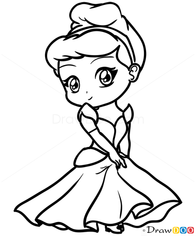 Monster High Coloring Pages Baby Boys. How to draw barn yard - MTM