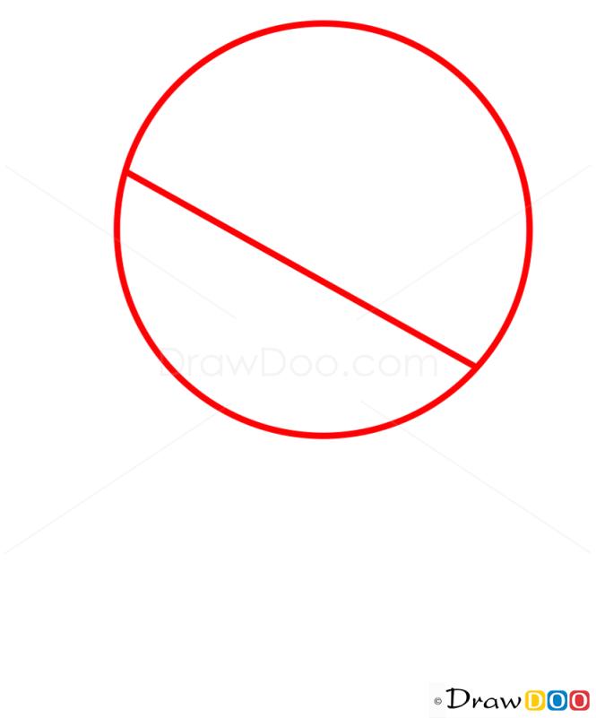 How to Draw Peashooter, Chibi