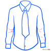 How to Draw Shirt, Clothes