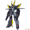 How to Draw Mecha, Code Geass