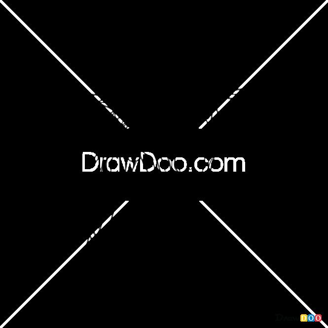 How to Draw Mecha, Code Geass