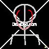 How to Draw V.V, Code Geass