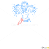 How to Draw Ryuk, Death Note