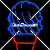 How to Draw Icecream, Desserts