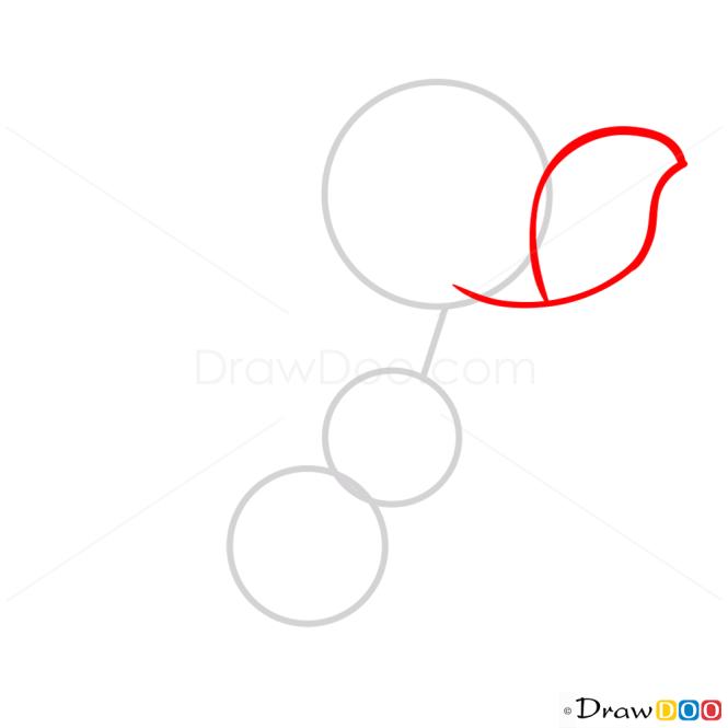 How to Draw Pterosaur, Dinosaurus