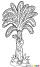 How to Draw Oriktodromeus, Dinosaurus