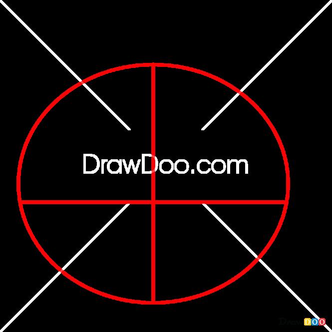How to Draw Donald Duck, Disney Tsum Tsum
