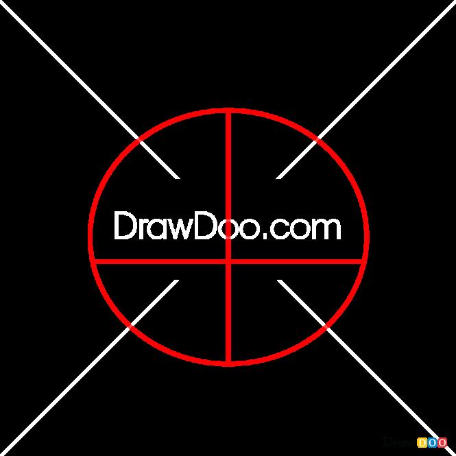 How to Draw Oswald, Disney Tsum Tsum