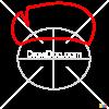 How to Draw Prospector, Disney Tsum Tsum