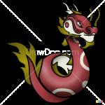 How to Draw Lantern Dragon, Dragon Mania legends
