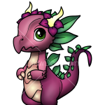 How to Draw Nightshade Dragon, Dragon Mania legends