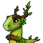 How to Draw Tree Dragon, Dragon Mania legends