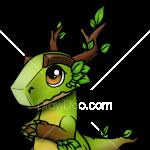 How to Draw Tree Dragon, Dragon Mania legends