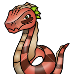 How to Draw War Dragon, Dragon Mania legends